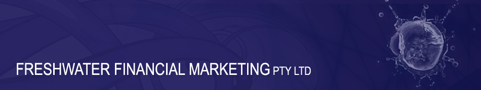 Captiv Business Marketing Logo