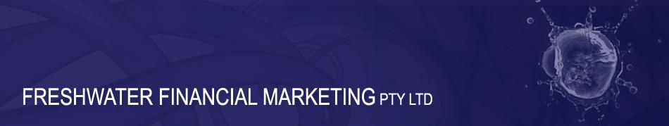 Captiv Business Marketing Logo